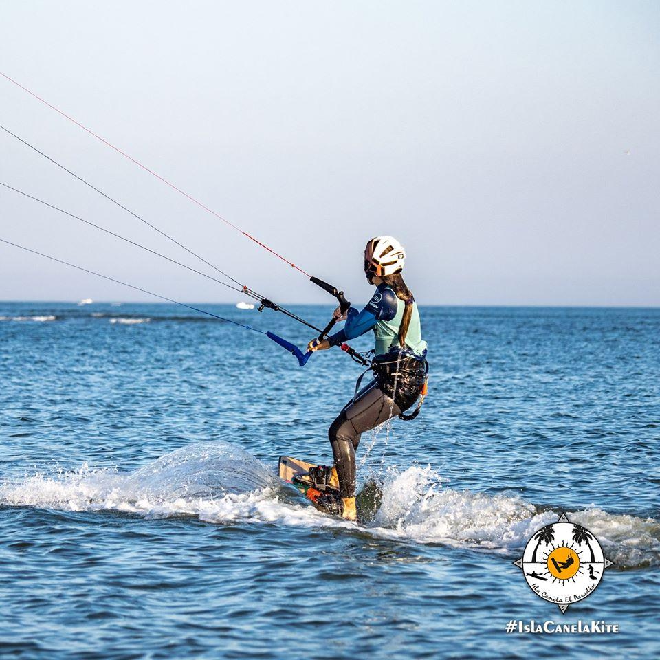 mejor-curso-kitesurf-huelva-isla-canela
